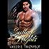 Sultry Nights (A Jinn's Seduction Novella)