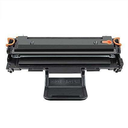 MLT-D108S - Cartucho de tóner para impresora láser Samsung ML1640 ...