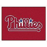Fanmats All-Star Bath Mat - Philadelphia Phillies