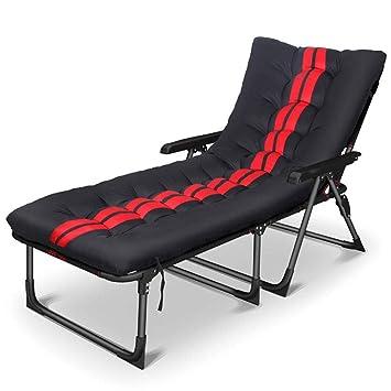 Silla de Descanso de Gravedad Cero, sillas de salón ...