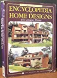 Encyclopedia of Home Designs, Home Planners Inc, 091889459X