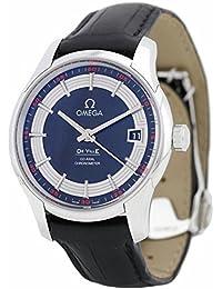 De Ville swiss-automatic mens Watch 431.33.41.21.01.001 (Certified Pre-