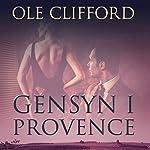 Gensyn i Provence | Ole Clifford