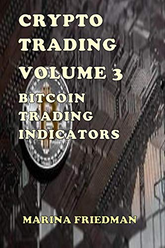 3 indicators cryptocurrency trading