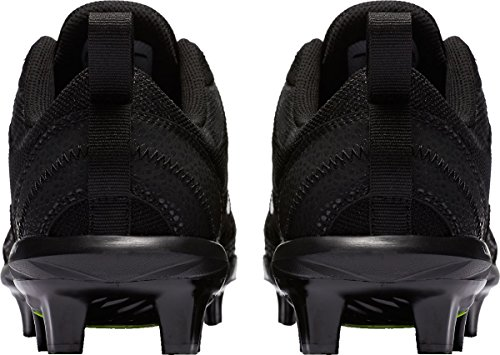 Nike Womens Hyperdiamond 2 Pro Mcs Softball Cleat
