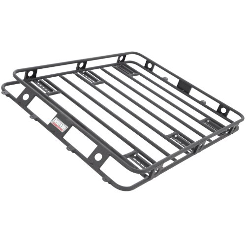 06 tundra roof rack - 9