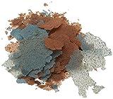 Cobalt Aquatics Discus ''Hans'' Flake, 10 lb
