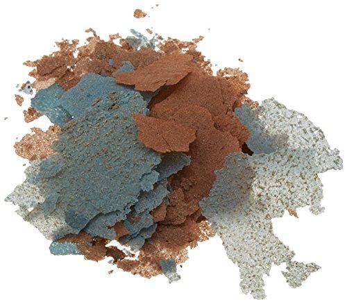 Cobalt Aquatics Discus ''Hans'' Flake, 10 lb by Cobalt Brand