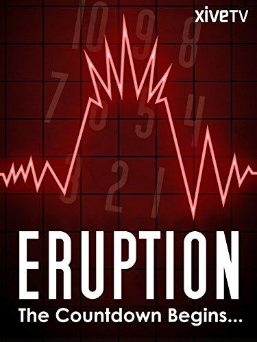 Eruption: The Countdown Begins