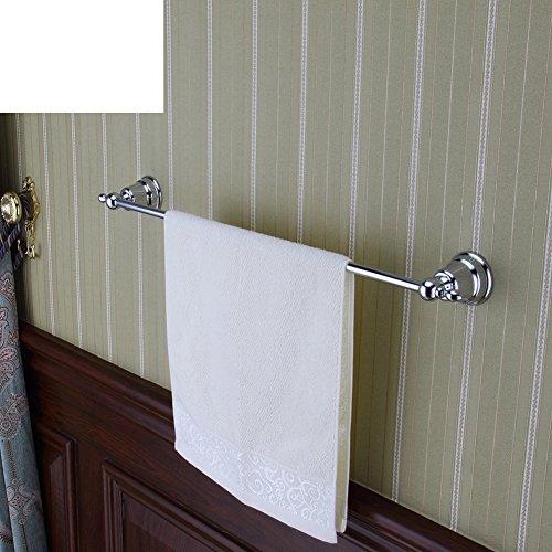 Antique towel bar/Continental Towel Bar/Bathroom Accessories hot sale