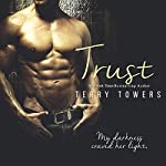 Trust | Terry Towers
