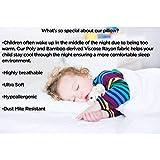 Coop Home Goods - Toddler Pillow