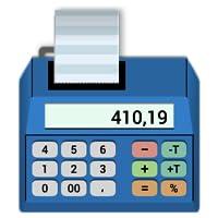 Office Calculator Pro