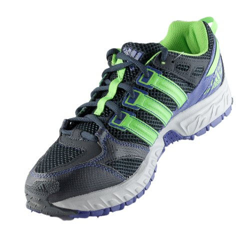 cheap wide range of Adidas Men's Ka Trail Running Shoes discount shopping online outlet cheap price 6Jkj6