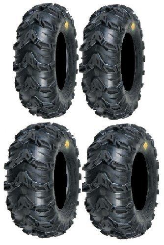 Sedona Rebel 25x8 12 25x11 10 Tires