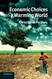 Economic Choices in a Warming World, Christian de Perthuis, 0521175682