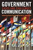 Government Communication 0th Edition