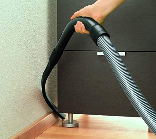 BIN Vacuum Upholstery Tool Attachment fits Miele 35MM Canister Cleaner