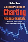 img - for A Beginner's Guide to Charting Financial Markets: A practical introduction to technical analysis for investors book / textbook / text book