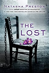 The Lost Kindle Edition