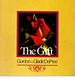 img - for The Gift book / textbook / text book
