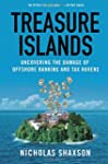 Treasure Islands: Uncovering the Dama...