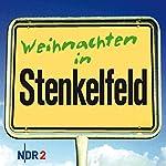 Weihnachten in Stenkelfeld | Harald Wehmeier,Detlev Gröning