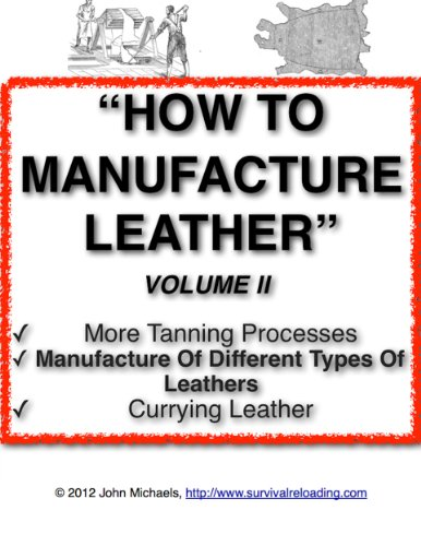 how-to-manufacture-leather-vol-2