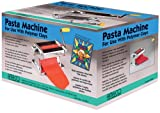 Pasta Machine- 1 pcs sku# 655412MA