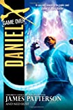 Search : Game Over (Daniel X)