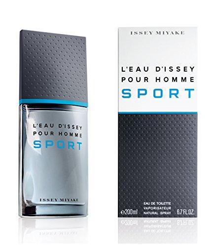 issey-miyake-eau-de-toilette-spray-pour-homme-sport-67-ounce