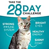 Purina ONE Hairball, Weight Control, Natural Dry