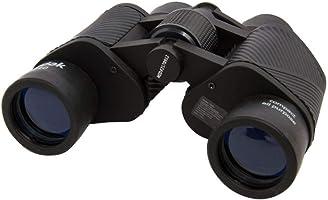 Binóculo super compacto com zoom 8 x e lentes de 21 mm, Kodak, T820