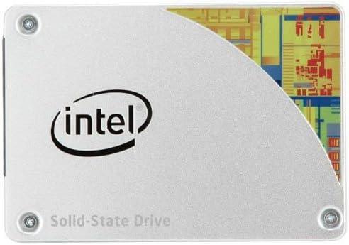 Intel SSDSC2BW120A401 - Disco Duro sólido Interno SSD (120 GB ...