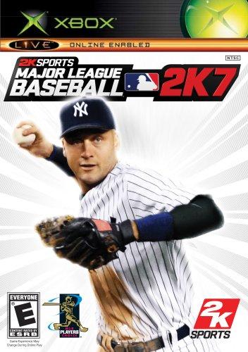 major-league-baseball-2k7-xbox