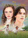 DVD : Tuck Everlasting