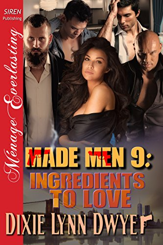 Men loving men 9