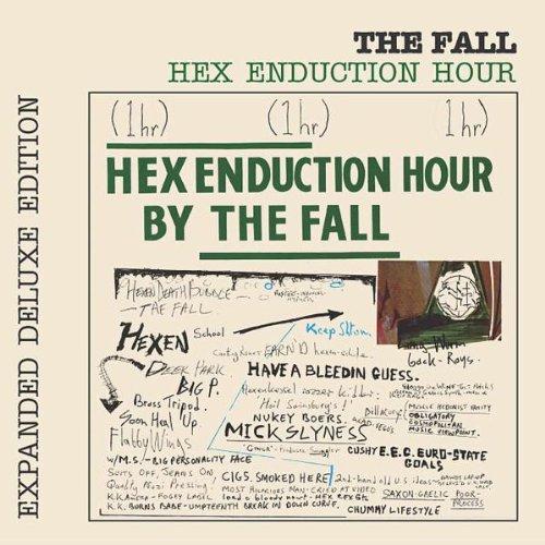 hex-enduction-hour