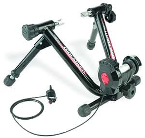 Blackburn Tech Mag 6 - Soporte para entrenamiento de bicicleta