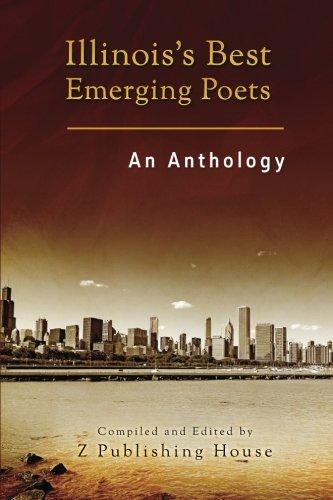 Download Illinois's Best Emerging Poets: An Anthology pdf epub
