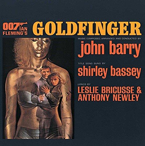 Jamiroquai - Goldfinger [lp] - Zortam Music