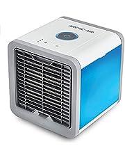 مكيف هواء المحمول، اقل من 3000 وحدة حرارية بريطانية من اركتيك اير طراز AirC01