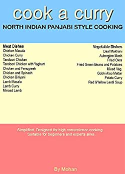 how to cook beef curry north indian style
