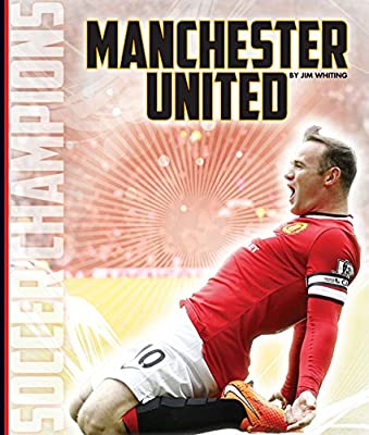 Manchester United (Soccer Champions)