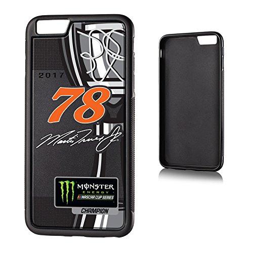 i phone 6 monster energy case - 8