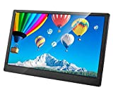 Best portable monitor - cocopar@13.3 inch Portable monitor 16:9/HDMI/PS3/XBOX/PS4/USB-C Powered 1080P LED Review