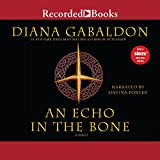 An Echo in the Bone (The Outlander series)