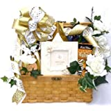 Gift Basket Village Wedding Gift Basket