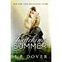 Catching Summer: A Second Chances Novel