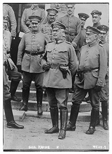 1900-photo-gen-kuhne